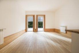 <p class= annonceFrom >Porto imóvel</p> | Apartamento T2 de 129 m² - Baixa do Porto / Sé | BVP-FaC-877