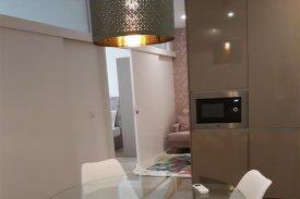 <p class= annonceFrom >Porto inmobiliaria</p> | Apartamento T2 de 50 m² - Baixa do Porto / Santo Ildefonso | BVP-iW-886