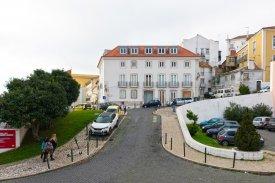 BVP-FaC-887 | Thumbnail | 7 | Bien vivre au Portugal
