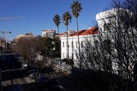 BVP-TD-896 | Thumbnail | 10 | Bien vivre au Portugal