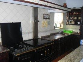 BVP-TD-897 | Thumbnail | 32 | Bien vivre au Portugal
