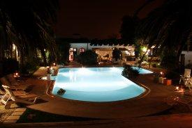 <p class= annonceFrom >Porto real estate</p> | Quinta T4 - Folgosa / Maia | BVP-TD-897