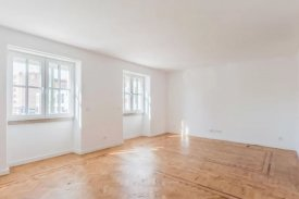 <p class= annonceFrom >Lisbon real estate</p> | Apartment T3 - Campo de Ourique | BVP-TD-904
