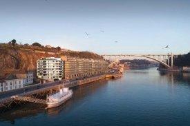 BVP-FaC-906 | Thumbnail | 3 | Bien vivre au Portugal