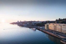 BVP-FaC-906 | Thumbnail | 4 | Bien vivre au Portugal
