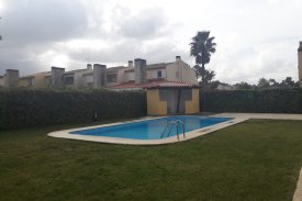 <p class= annonceFrom >Aveiro real estate</p> | House T4 of 170 sqm - Mira / Aveiro | BVP-TD-907