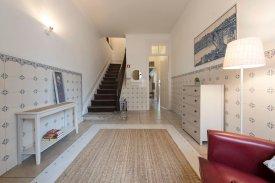 <p class= annonceFrom >Porto immobilier</p> | Maison T4 de 186 m² - Centre porto / Santo Ildefonso | BVP-TD-910