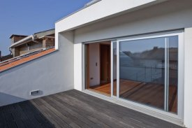 <p class= annonceFrom >Aveiro real estate</p> | House T4+1 - Espinho | BVP-SA-913
