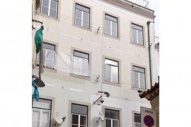 BVP-TD-922 | Thumbnail | 8 | Bien vivre au Portugal