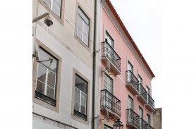 BVP-TD-922 | Thumbnail | 9 | Bien vivre au Portugal