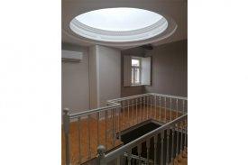 <p class= annonceFrom >Porto imóvel</p> | Studio T0+1 de 62 m² - baixa do Porto / Bonfim | BVP-TD-924