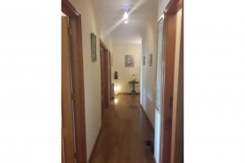 <p class= annonceFrom >Porto real estate</p> | Apartment T1+1 - Vila Nova de Gaia / Arcozelo | BVP-TD-925