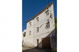 BVP-TD-929 | Thumbnail | 11 | Bien vivre au Portugal