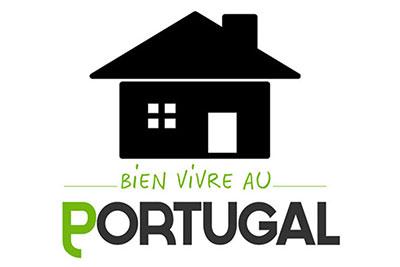 <p class= annonceFrom >Porto immobilier</p> | Immeuble - Porto/ Bonfim | BVP-TD-933