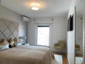 <p class= annonceFrom >Lisbonne immobilier</p> | Duplex T5 - Avenidas Novas / Lisbonne | BVP-TD-934