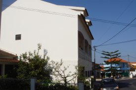 <p class= annonceFrom >Lisbon real estate</p> | House T4 of 450 sqm - Cadaval | BVP-TD-939