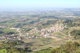 BVP-TD-939 | Thumbnail | 6 | Bien vivre au Portugal