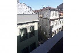 BVP-TD-940 | Thumbnail | 4 | Bien vivre au Portugal