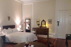 <p class= annonceFrom >Porto immobilier</p> | Studio T0 - Centre-ville de Porto / Santa Catarina | BVP-TD-942