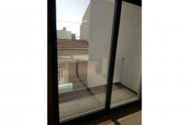 BVP-TD-948 | Thumbnail | 7 | Bien vivre au Portugal