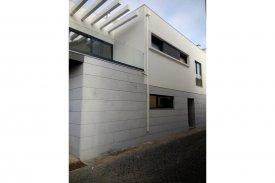 BVP-TD-948 | Thumbnail | 13 | Bien vivre au Portugal
