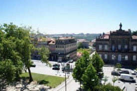 <p class= annonceFrom >Porto real estate</p> | Hostel - excellent investment - Baixa do Porto / Vitória | BVP-949