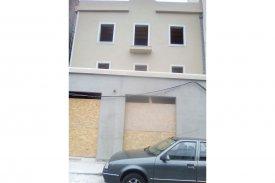 <p class= annonceFrom >Porto inmobiliaria</p> | Edificio en reconstrucción de 540 m² en el centro de Oporto - Marquês, Faria Guimarães / Oporto | BVP-TD-950
