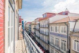 BVP-FaC-959 | Thumbnail | 5 | Bien vivre au Portugal