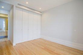 <p class= annonceFrom >Porto inmobiliaria</p> | Apartamento T1 de 70 m² - Cais das Pedras | BVP-960
