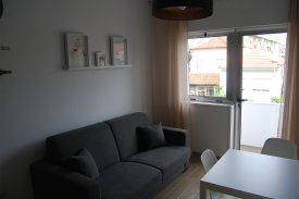 <p class= annonceFrom >Porto immobilier</p> | Appartement T1 - Praça do Marquês / Porto | BVP-PF-962