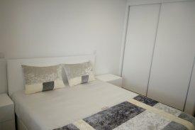 <p class= annonceFrom >Porto immobilier</p> | Appartement T1 de 66 m² - Praça do Marquês / Porto | BVP-PF-963