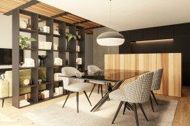 <p class= annonceFrom >Porto immobilier</p> | Appartement T1 de 64 m² - Vitória / centre Porto (Baixa do Porto)| BVP-FaC-965
