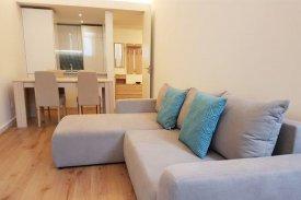 <p class= annonceFrom >Porto immobilier</p> | Appartement T1 de 60 m² - Centre-ville Porto / Bonfim | BVP-FaC-967