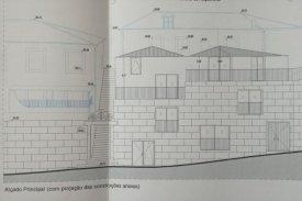 BVP-PF-968 | Thumbnail | 5 | Bien vivre au Portugal