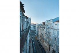 BVP-PF-969 | Thumbnail | 12 | Bien vivre au Portugal