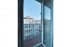 BVP-PF-969 | Thumbnail | 13 | Bien vivre au Portugal