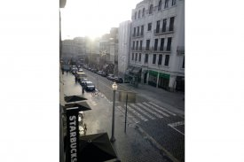 BVP-FaC-971 | Thumbnail | 9 | Bien vivre au Portugal