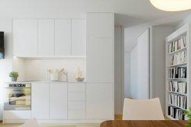 <p class= annonceFrom >Porto imóvel</p> | Studio T0 de 34 m² - Baixa do Porto / Cedofeita | BVP-FaC-982