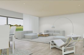 <p class= annonceFrom >Lisbon real estate</p> | Duplex T4 of 327 sqm - Cascais e Estoril | BVP-FaC-985