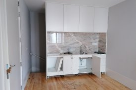 <p class= annonceFrom >Porto immobilier</p> | Duplex T0+1 à rua da Boavista - Centre de Porto / Cedofeita | BVP-ALP-993