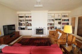 <p class= annonceFrom >Porto imóvel</p> | Apartamento T5 de 210 m² - Porto / Lordelo do Ouro | BVP-MP-995
