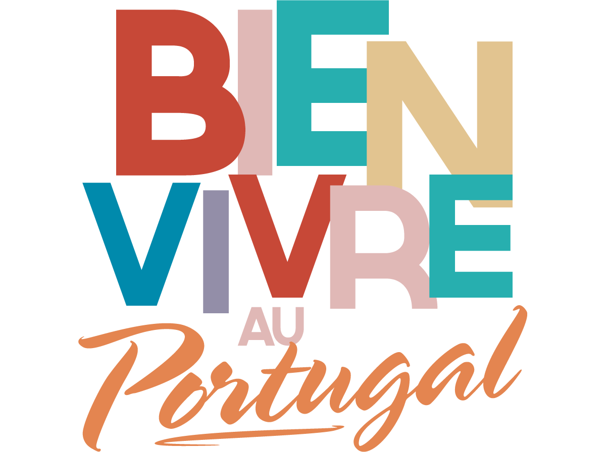 Well living in Portugal - Real estate agency | Lisbon - Porto Real estate